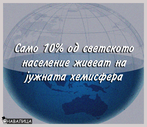 fakti7