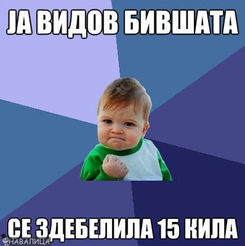 bivsa