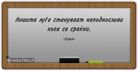citati101