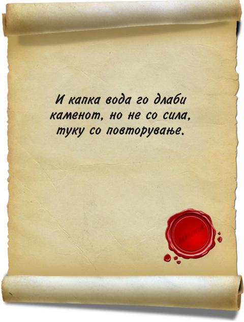 citati44