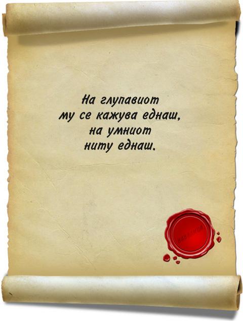 citati55