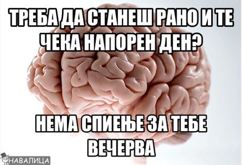 image-(1)
