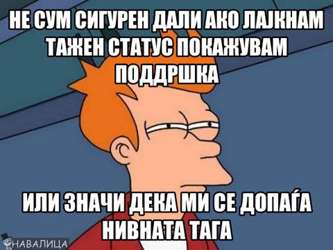 image-(2)