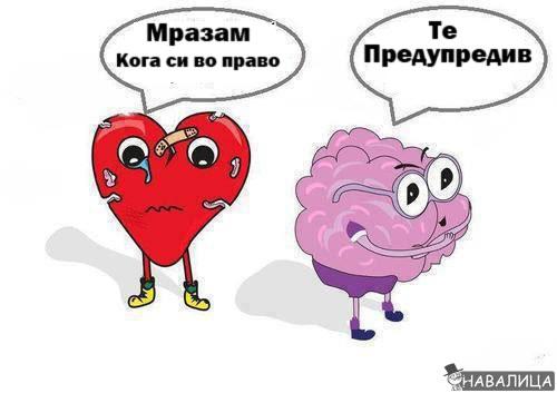 srce-111