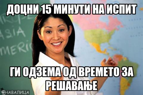 image-(3)