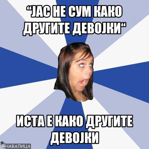image-(4)