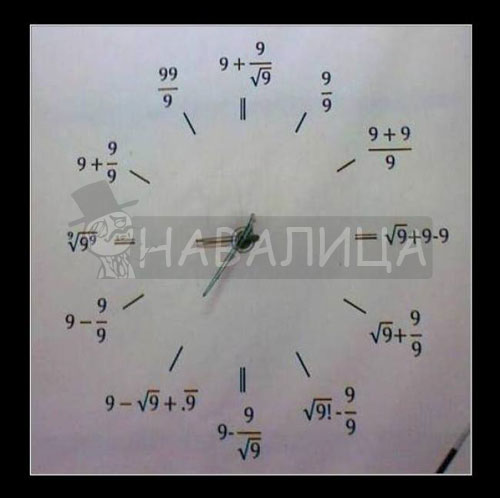 matematika1111