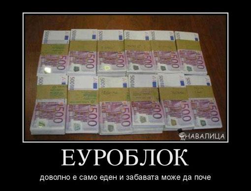 eurozabava111