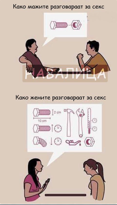 razgovori