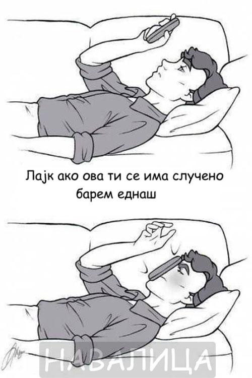 like1