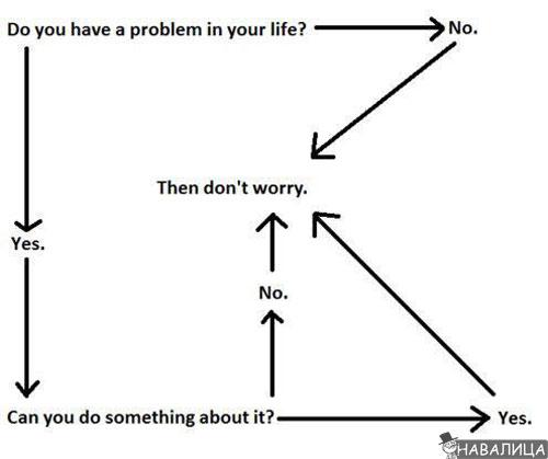 problem11