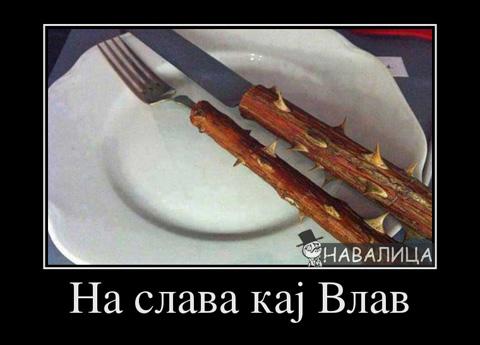 518680_na-slava-ka-vlav_demotivators_to