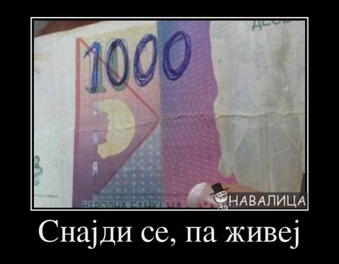 128620_snadi-se-pa-zhive_demotivators_to