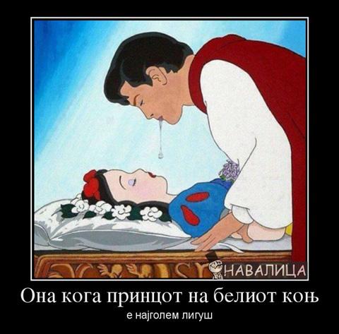 526248_ona-koga-printsot-na-beliot-ko_demotivators_to