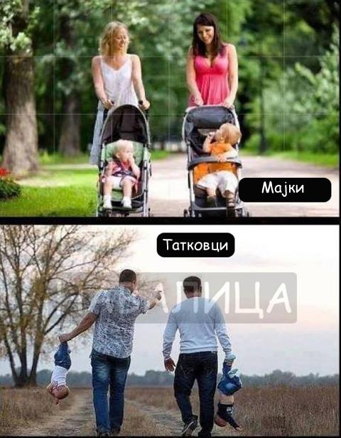 majki-i-tatkovci