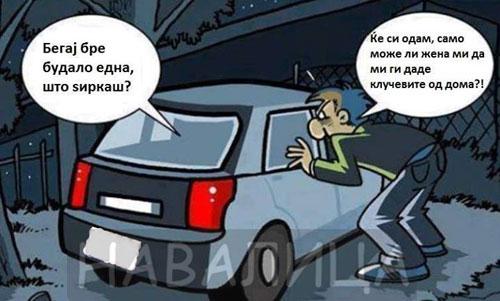 haha11