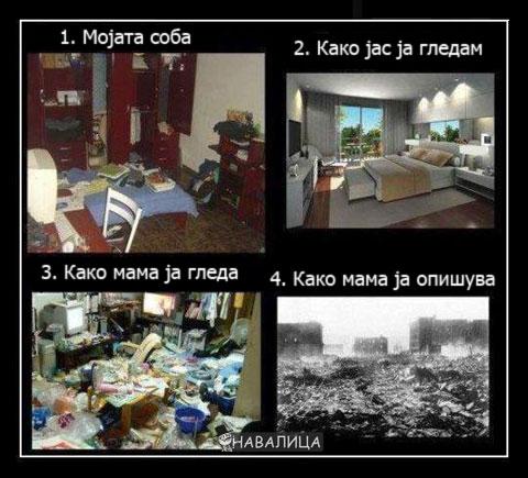mojata-soba