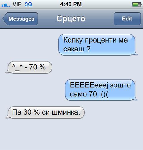 procenti