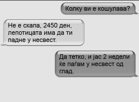 kosulava
