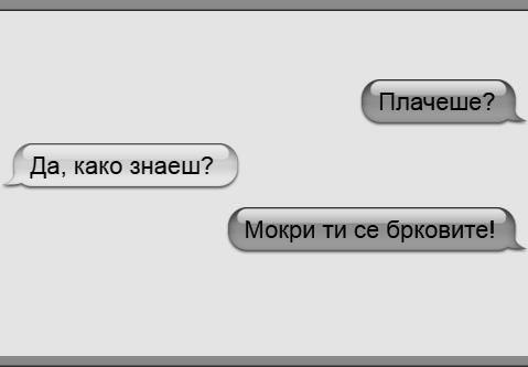 brkovi