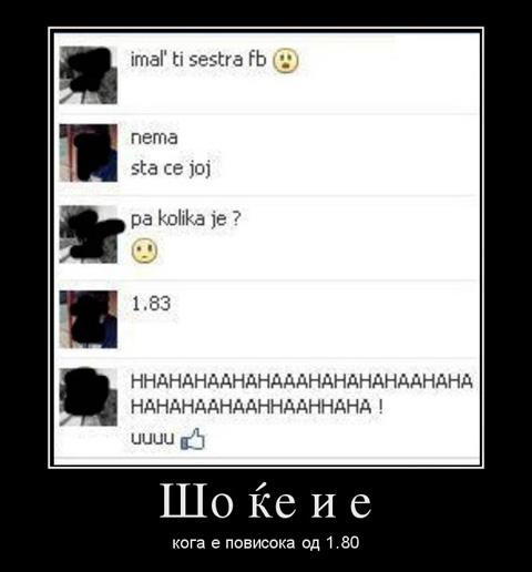 kolika