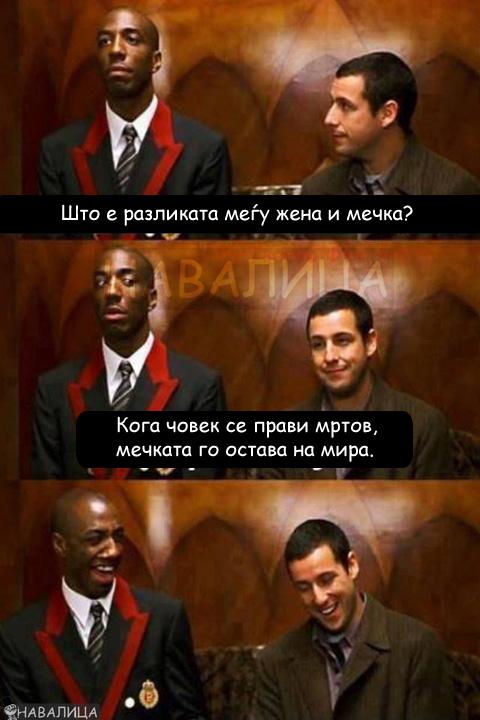 mrtov