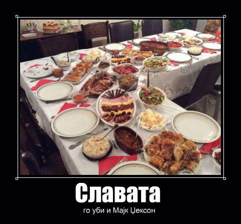 slavata