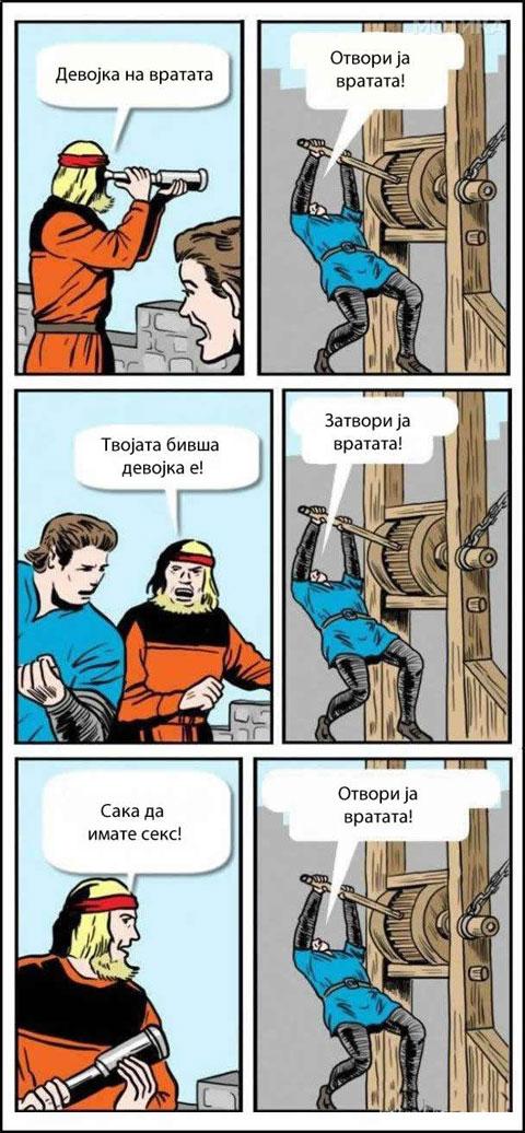 bivsha