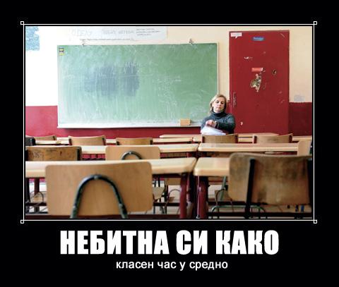 klasen