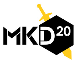 mkd20