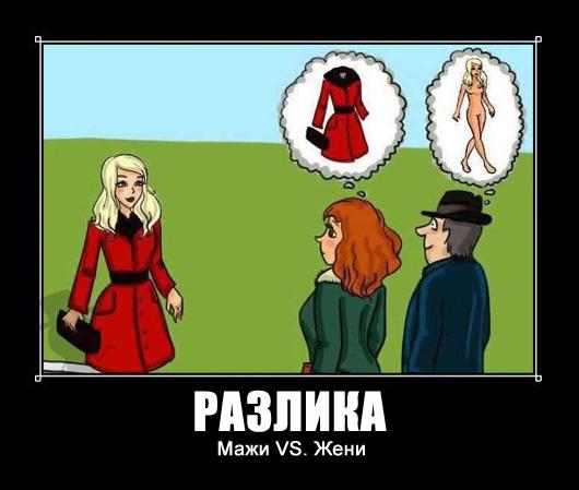 razlika