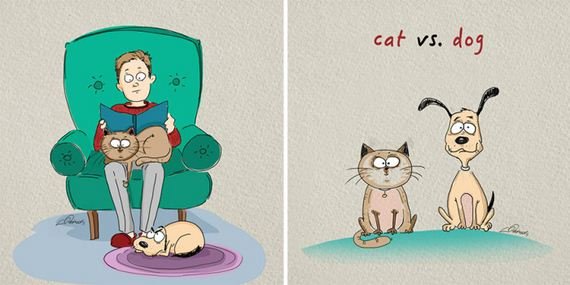 01-cats_vs_dogs