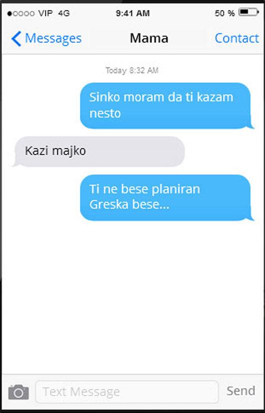 greska1