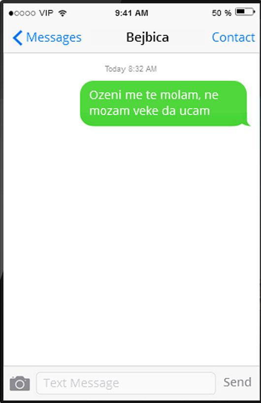 ozeni